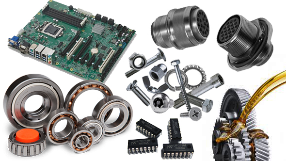 Aerospace | Quality Parts, Repairs & Accessories to meet