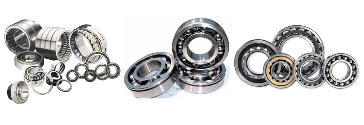 NEW NSK 1302 RADIAL BALL BEARING 1302 501